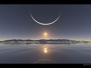North-Pole-goog