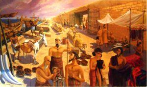 City-Market-01-goog