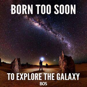 Galaxy-Exploration-01-goog