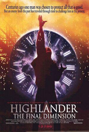 Highlander-01-goog