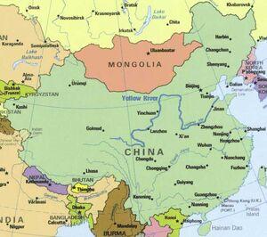 Maps-China-01-goog