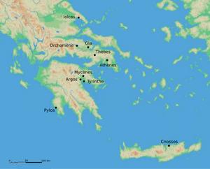 Maps-Greece-Mycenean-91-goog