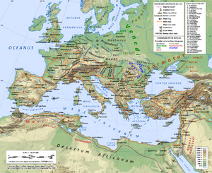 Maps-Roman-Empire-05-goog