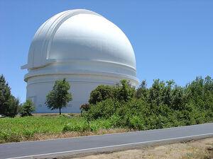 Observatories-Palomar-goog