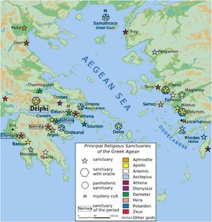 Greek-Religious-Sanctuaries-01-goog