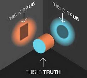 Truth-Relativity-01-goog