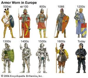 Armor-Europoe-goog