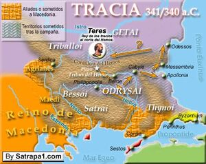 Maps-Thrace-02-goog