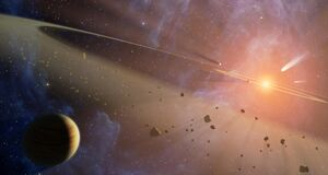 Planets-Exoplanet-07-goog