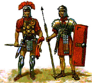 Romans-01-goog