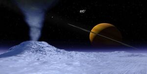 Satellites-Enceladus-02-goog