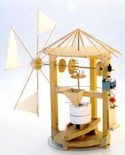 Windmill-03-goog