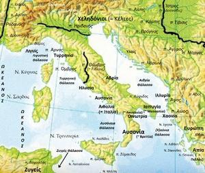 Maps-Italy-BC-1200-goog
