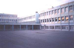 Schools-Lyceio-Peristeri-goog