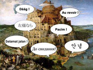 Babel-01-goog