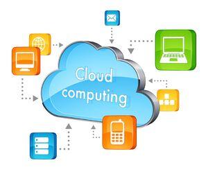 Cloud-Computing-01-goog