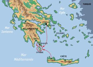 Maps-Greece-Cythera-01-goog