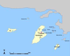 Maps-Islands-Megiste-01-goog