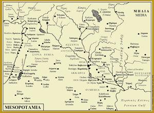 Maps-Mesopotamia-Syria-01-goog