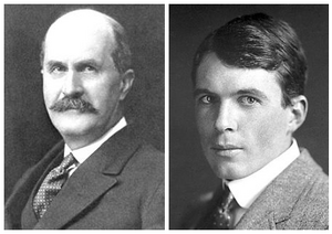 Physicists-Braggs-Henry-Lawrence-goog