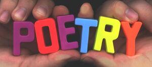 Poetry-02-goog