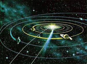 Solar-System-13-goog