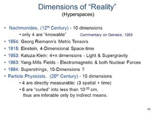 Dimensions-Reality-01-goog