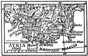 Maps-Lydia-13-goog