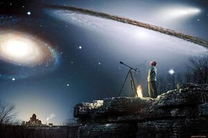 Telescope-02-goog