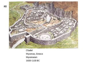 Cities-Mycene-03-goog