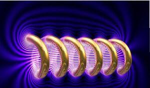 Electromagnet-02-goog