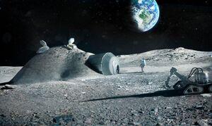 Moon-10-goog