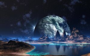 Planets-Extrasolar-04-goog