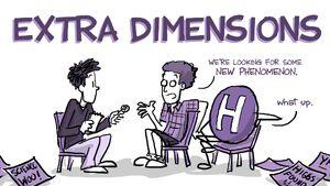 Dimensions-Extra-01-goog