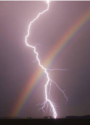 Lightning-11-goog