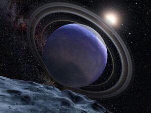 Planets-Cronus-11-goog