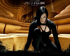 AeonFlux01-goog