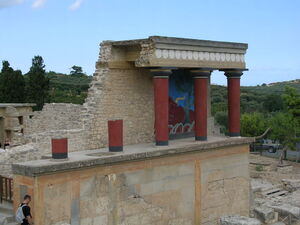 Minoan-04-goog