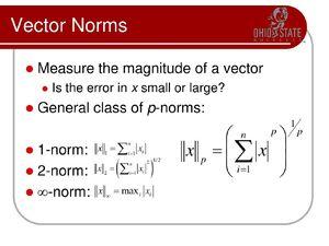 Norms-Vector-02-goog