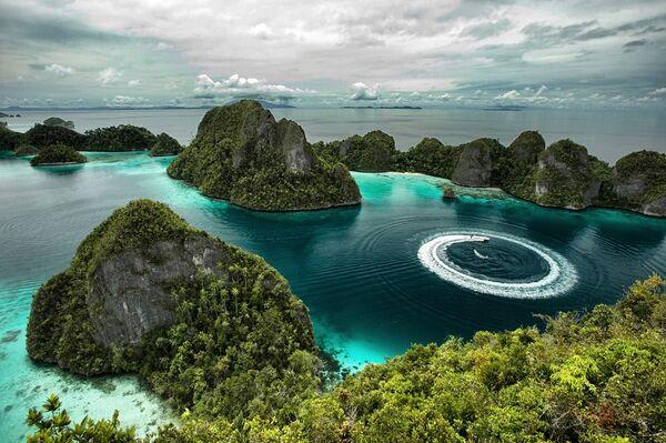 Sea-Indonesia-goog