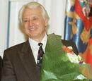 Попов, Виктор Сергеевич
