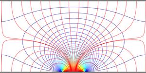 Equations-Laplace-02-goog
