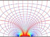 Εξίσωση Laplace