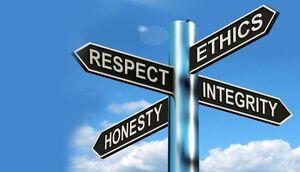 Honesty-Integrity-respect-ethics-goog