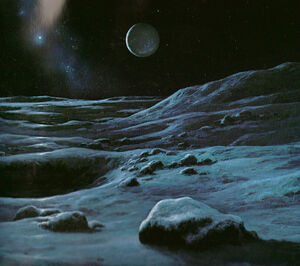 Planets-Pluto-10-goog