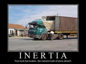 Inertia-01-goog