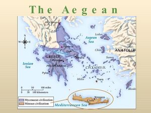 Maps-Mycenaean-Empire-01-goog