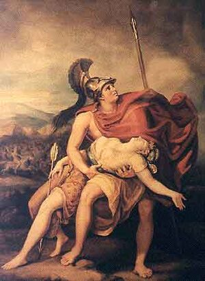 Rulers-Amazons-Penthesilea-goog