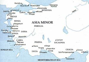 Maps-Asia-Minor-03-goog