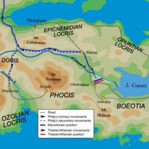 Maps-Locris-03-goog